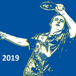 Bayerische Einzelmeisterschaften